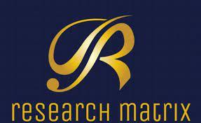 Recherche marketin